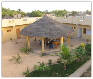 Afrique | Sénégal | Casamance : Découvrir, partager