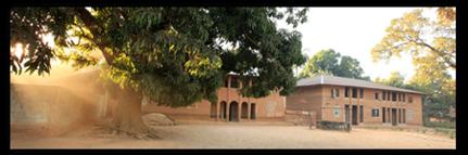 La Casa Star | Campement Hôtel en Casamance